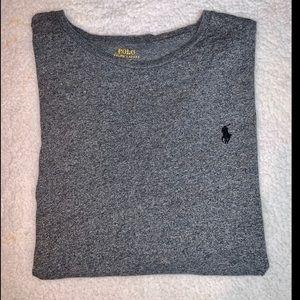 Polo Ralph Lauren Crewneck Shirt